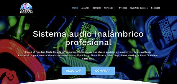 sound-of-freedom-website